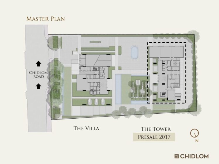 28-chidlom-bangkok-site-plan-1024x767