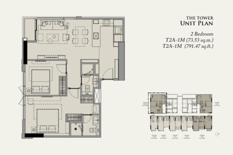 28ชิดลม_2-Bedroom-Plan.jpg