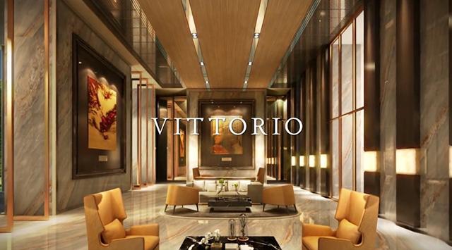 AP-Vittorio