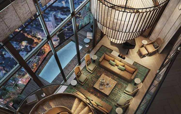iconsiam-mo-penthouse-livingcover.jpg