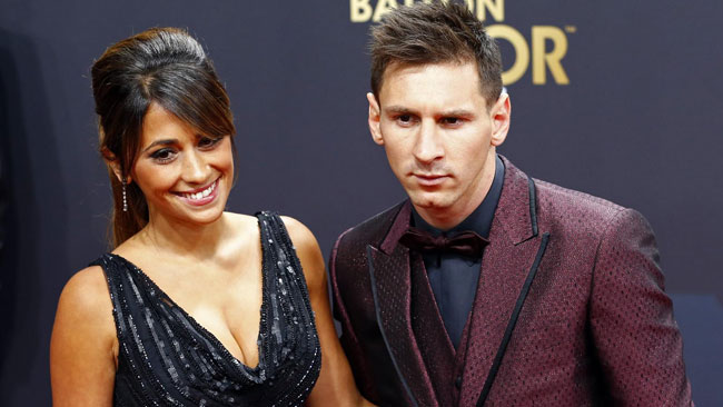 messi_story_650_050115013047