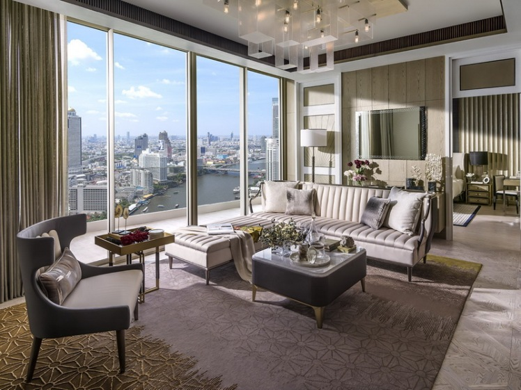 The-Residences-at-Mandarin-Oriental-Living-room-02_resize