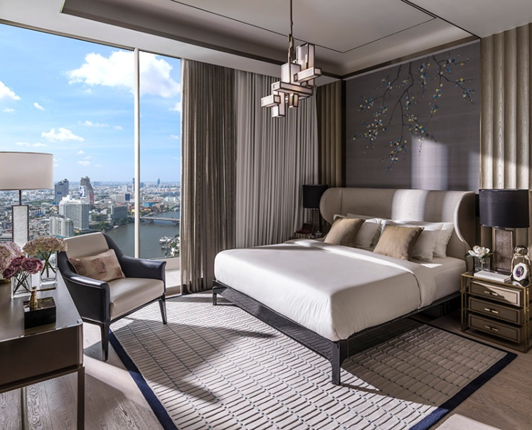 the-residences-at-mandarin-oriental-master-bedroom