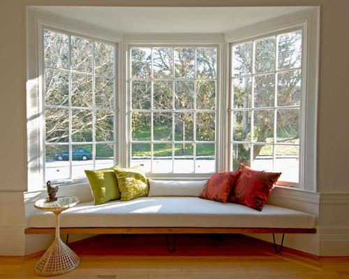 d6f167e5009a83d9_2106-w500-h400-b0-p0--midcentury-living-room