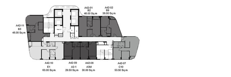 s36-42-a