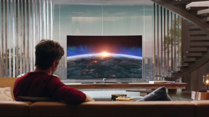 Samsung-SUHD-4K-Smart-TVs-2016-with-Quantum-dot-display-Now-Available-to-Order-Online-Globally-weboo-co-696x391